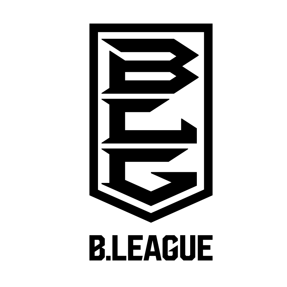 logo-b-league.png