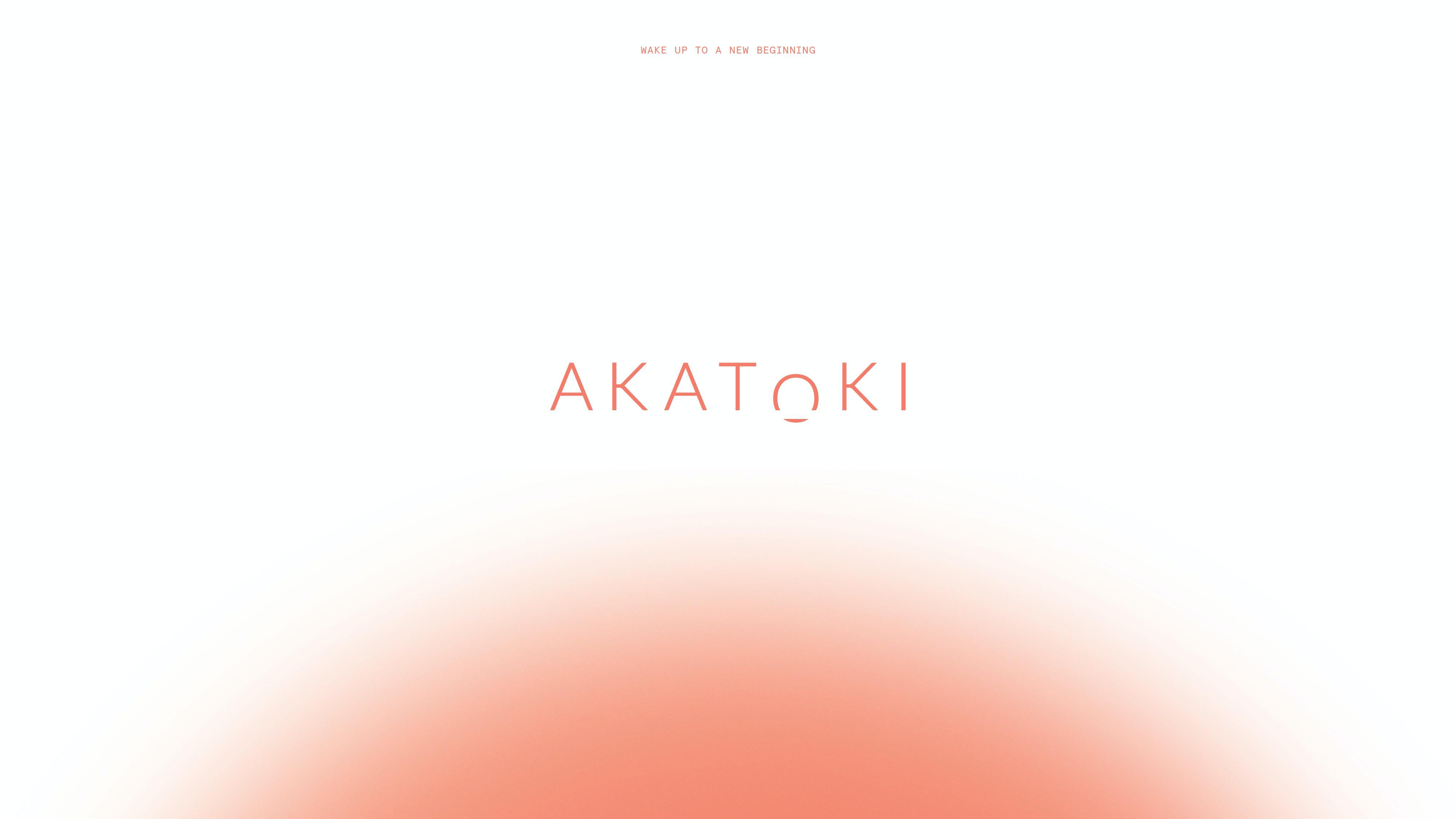 The Prince Akatoki